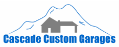 Cascade Custom Garages